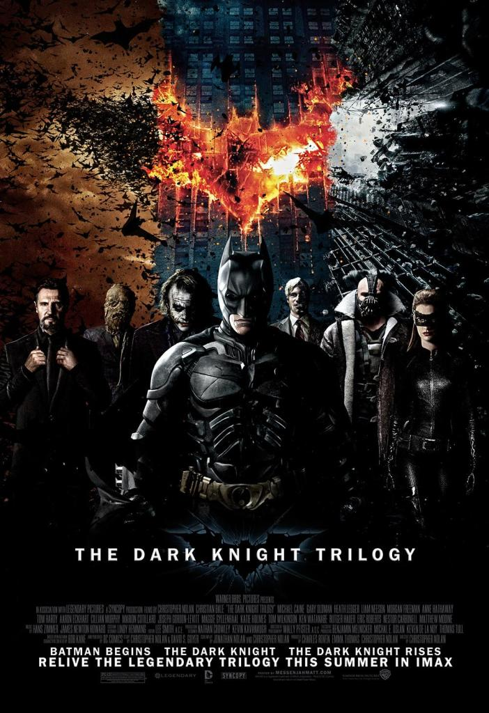 dark_knight_trilogy_poster